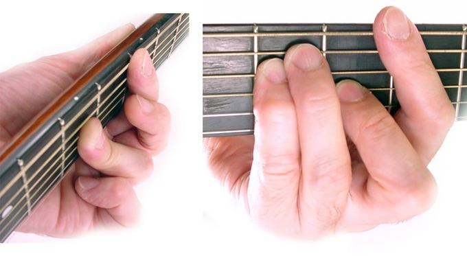 Capo Clips Express Your Own Original Voice With Amazing New Sounds